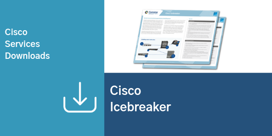 Comstor_Download_CiscoIcebreaker