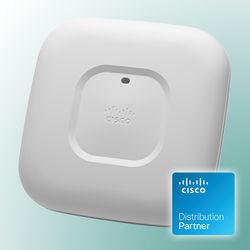 Cisco HDX