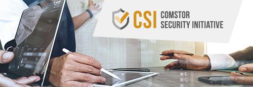 CSI Training: Cisco Umbrella & Web Security | Comstor
