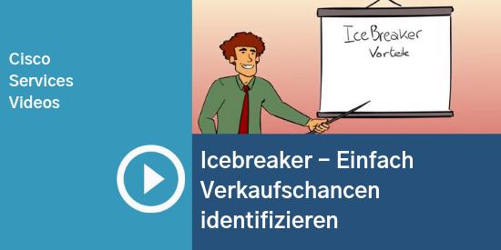 Icebreaker - Einfach Verkaufschancen identifizieren_video