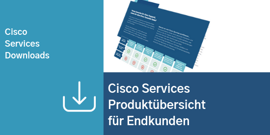 Comstor_Services_Downloads_Cisco Services Produktübersicht für Endkunden
