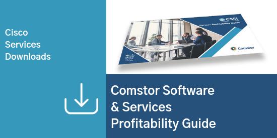_Services Anzeigebilder _ Beitragsbilder Downloads _ProfitabilityGuide_CSSI